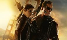 Terminator 6 ignorera complètement Terminator : Genisys
