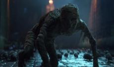 Tom Cruise affronte La Momie dans un second trailer