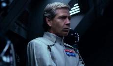 Krennic n'apparaîtra pas dans la saison 4 de Star Wars Rebels