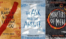 L'adaptation de Chaos Walking de Doug Liman s'offre une date de sortie