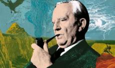 Un film sur Tolkien diffusé au salon Étonnants Voyageurs
