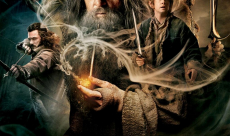 Deux scènes coupées pour Le Hobbit : La désolation de Smaug