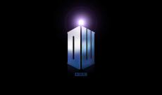 Un coffret Blu-Ray pour les 7 saisons de Doctor Who