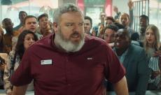 KFC parodie le Hold the Door de Game of Thrones dans une pub épique