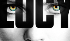 Un nouveau trailer pour Lucy de Luc Besson