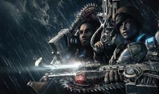 Découvrez les 20 premières minutes de Gears of War 4