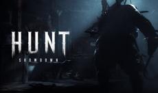 Hunt Showdown, la Battle Royale selon Crytek, est dispo en Early Access