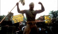 James Gunn a donné un coup de main à l'écriture de Toxic Avenger 5