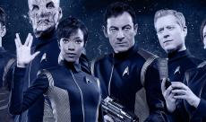 La saison 2 de Star Trek : Discovery s'intéressera aux problèmes de continuité