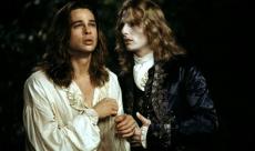 Universal va adapter les Chroniques des Vampires d'Anne Rice