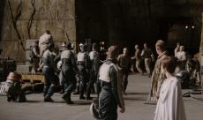 Le Star Wars Show révèle les secrets de Rogue One