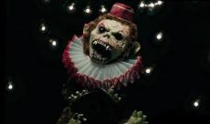 Le générique très malsain d'American Horror Story : Freakshow