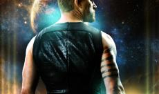 Un second trailer officiel pour Jupiter Ascending