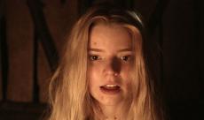 Anya Taylor-Joy est toujours partante pour le remake de Nosferatu par Robert Eggers