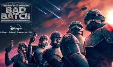 Un peu de SF avec votre café ? - Un nouveau trailer pour Star Wars Bad Batch !