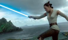 Les Derniers Jedi : oui, nous connaissons la vérité sur les parents de Rey