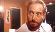 Charles Dance pourrait faire une apparition dans le Ghostbusters de Paul Feig