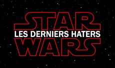Star Wars : 3 idées brillantes dans Les Derniers Jedi