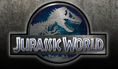 Laissez-vous guider dans le Jurassic World