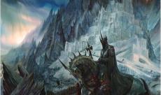 Le Seigneur des Anneaux : du nouveau sur la série télé