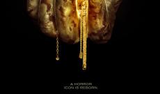 Lionsgate dévoile l'affiche du prochain Leprechaun: Origins