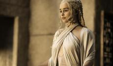 Un trailer pour Game Of Thrones Saison 5