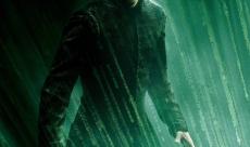 Le cas complexe des nouveaux films Matrix