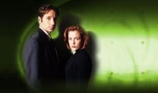 Les Grandes Sagas #1 : X-Files, partie 1