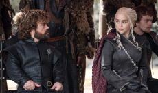 L'intrigue de Game of Thrones s'arrêtera bien après la saison 8