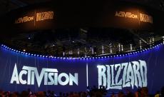 Activision Blizzard se lance dans le cinéma avec son propre studio
