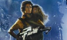James Cameron explique qu'Aliens pourrait être sa prochaine ressortie 3D