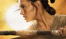 Du Where is Rey au report de Star Wars VIII : Lucasfilm aurait-il sous-estimé ses personnages ?