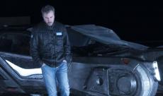 En attendant Blade Runner 2049, retour sur la filmographie de Denis Villeneuve