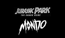 Jurassic Park s'offre un jeu de plateau chez Mondo