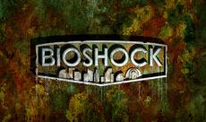BioShock s'offre une adaptation sur iOS