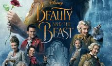 Un record et un démarrage impressionnant au box-office pour la Belle & la Bête