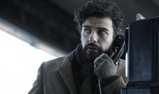 Oscar Isaac s'exprime sur le tournage de Star Wars VII