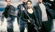 Une scène de Terminator : Genisys se dévoile en storyboard