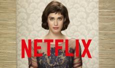 Netflix se paye Extinction, nouveau film de SF privé de sortie en salles par Universal