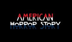 American Horror Story est renouvelée jusqu'à la saison 13 par FX