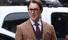 Doctor Who : Alan Cumming jouera dans la saison 11