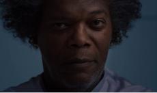 L'Homme Incassable, Mr. Glass et la Bête sont de retour dans le trailer du nouveau Shyamalan