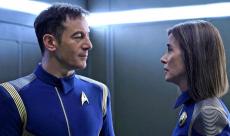 Star Trek Discovery : le récap du sixième épisode