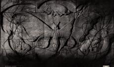Monsterverse : Legendary annonce l'arrivée de Mothra