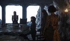 Game of Thrones, S7E2 - le récap'