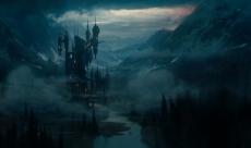 Castlevania Saison 2 s'offre un premier trailer sanglant