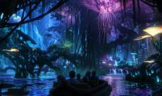 James Cameron présentera son parc Avatar en novembre
