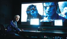 Weta a commencé à travailler sur les suites d'Avatar