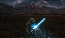 Star Wars : des spin-offs en guise d'origines