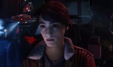 Star Wars Battlefront II dévoile son contenu inspiré des Derniers Jedi en vidéo